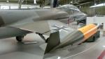 Luftwaffenmuseum_44