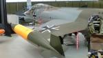 Luftwaffenmuseum_48
