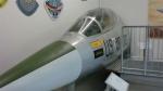 Luftwaffenmuseum_50