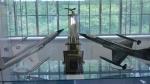 Luftwaffenmuseum_51