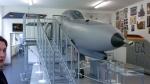 Luftwaffenmuseum_53
