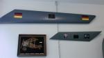 Luftwaffenmuseum_57