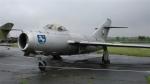 Luftwaffenmuseum_5