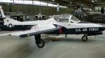 Luftwaffenmuseum_62