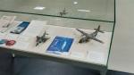 Luftwaffenmuseum_63