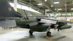 Luftwaffenmuseum_65