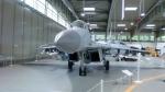 Luftwaffenmuseum_66