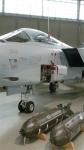 Luftwaffenmuseum_69