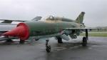 Luftwaffenmuseum_9