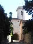 Calenzano (FI) 2012_3