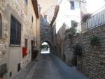 Calenzano (FI) 2012_72