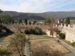 Calenzano (FI) 2012_73
