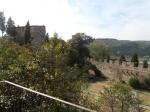 Calenzano (FI) 2012_74