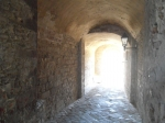 Calenzano (FI) 2012_7