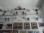 Museo Ferroviario_10