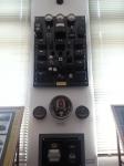 Museo Ferroviario_11