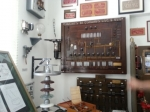 Museo Ferroviario_12
