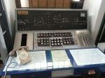 Museo Ferroviario_21