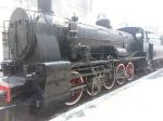 Museo Ferroviario_33