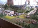 Museo Ferroviario_3