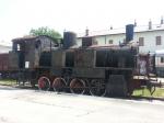 Museo Ferroviario_51