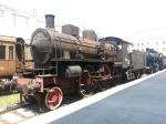 Museo Ferroviario_65