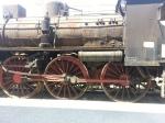 Museo Ferroviario_66