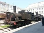 Museo Ferroviario_70