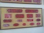 Museo Ferroviario_7