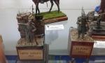 Friuli model Contest_8