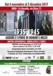 1935-1945 Guerre e Storie di Uomini e Mezzi_1