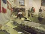 1935-1945 Guerre e Storie di Uomini e Mezzi_37