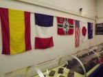 1935-1945 Guerre e Storie di Uomini e Mezzi_38