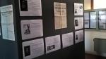 1935-1945 Guerre e Storie di Uomini e Mezzi_55