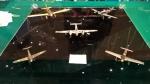 Mostra Laboratorio Centnro le Barche