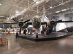 Pacific Aviation Museum 1 - Pearl Harbor - Hawaii