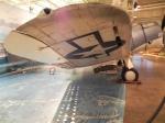 Aerei della II WW_19