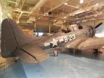 Aerei della II WW_20