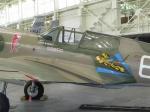 Aerei della II WW_31