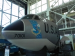 Pacific Aviation Museum 2 - Pearl Harbor - Hawaii