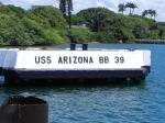 Memorial USS Arizona_12