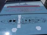 Memorial USS Arizona_17