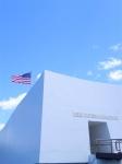 Memorial USS Arizona_31