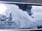 Memorial USS Arizona_38