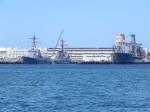 Memorial USS Arizona_7