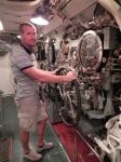USS Bowfin_13