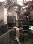 USS Bowfin_17