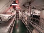 USS Bowfin_20