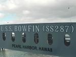 USS Bowfin_2