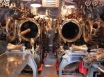 USS Bowfin_30